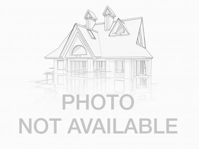 Awesome Residential Listings Madison Mississippi Real Estate Home Interior And Landscaping Spoatsignezvosmurscom